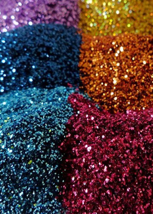 glitter_ok
